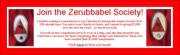 Join-Zerubbabel-Society
